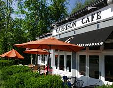 Hudson Hil S Market Cafe
